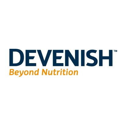 Devenish Director Development Programme